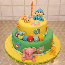 Resultado de imagen para tortas decoradas con la princesa sofia