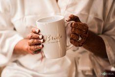 Hummingbird Nest Ranch Indian Wedding | Chandni & Rushabh Wedding Looks, Bridal Looks, Wedding Day, Hummingbird Nest Ranch, Calming Tea, Pink Lehenga, Stress And Anxiety, Wedding Planner, Wedding Photos