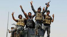 serangan udara tewaskan komandan militer isis tewas di fallujah,berita,bahasa,indonesia,politik,ekonomi,hukum,kriminal,olahraga,otomotif,hiburan,nasional,internasional,mancanegara http://infoterbaru.website/serangan-udara-tewaskan-komandan-militer-isis-tewas-di-fallujah/