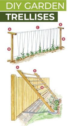 diy trellis for cucumbers * diy trellis . diy trellis for potted plants . diy trellis for cucumbers . Veg Garden, Vegetable Garden Design, Garden Beds, Vegetable Gardening, Indoor Garden, Vertical Vegetable Gardens, China Garden, Vertical Garden Wall, Vegetables Garden