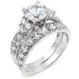 #weddingring #engagementring