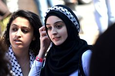 The Hijab Fashion: The Demure Nature of Islamic Clothing Beautiful Muslim Women, Beautiful Girl Image, Palestine Girl, Palestine History, Baby Hijab, Hijab Mode, Arabian Beauty Women, Eid Outfits, Muslim Beauty