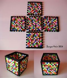4c6e2ab746bb6801ddcb28c7c1053977--colorful-box-cute-box.jpg (736×856)