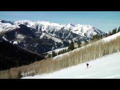 Utah Mountain Adventures | Formerly Exum Utah