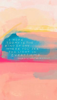 Are you the kind of person who sees solutions where others only see problems? Do you see the light in everything? If so you may be a social entrepreneur. #socialentrepreneurship #makeadifference #dogood
