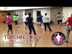 The Line Dance Queen and her Tues. Pearland class would like to introduce you to Cheryl's smooth new line dance. This is in intermediate 4 wall dance. Dance Class, How To Introduce Yourself, Line, Dancing, Hip Hop, Urban, Queen, Learning, Youtube