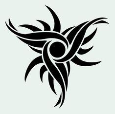 Dimitris Tattoo by Tanesh.deviantart.com on @deviantART