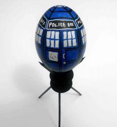 Easter Egg!!!