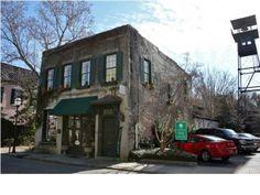 61 Queen Street #B, Charleston SC - Trulia