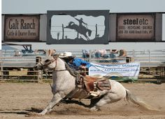 The White Sulphur Springs Labor Day Rodeo is one of Central Montana's most anticipated events. This exciting PRCA rodeo is produced by JS Rodeo Company, a leader in world class rodeo action. Ranch, White Sulphur Springs, Big Sky Country, Old Pictures, Wonderful Places, Rodeo, Montana, Hot, United States
