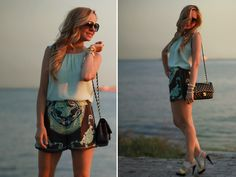 LOVE AT FIRST SIGHT (by Aysun K) http://lookbook.nu/look/3768659-LOVE-AT-FIRST-SIGHT