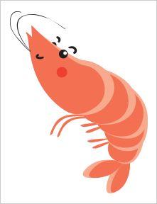 img_seafood_80.gif (221×288)