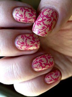 for nails Ideias para o Verão