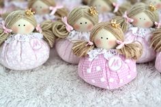 1 million+ Stunning Free Images to Use Anywhere Fabric Crafts, Sewing Crafts, Sewing Projects, Diy Arts And Crafts, Crafts For Kids, Kids Craft Supplies, Homemade Dolls, Paper Flowers Craft, Towel Crafts