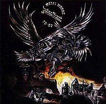 Judas Priest-Metal Works.jpg
