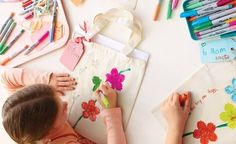 manualidades para el dia de madre escolares.jpg