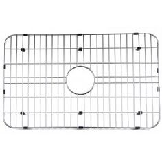 ALFI Brand GR510 Stainless Steel Protective Grid For AB510 Kitchen Sink