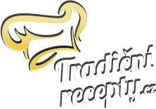 TradicniRecepty.cz Brunch, Thing 1, 20 Min, Company Logo, Recipes, Cream Soups, Recipies, Food Recipes, Brunch Party