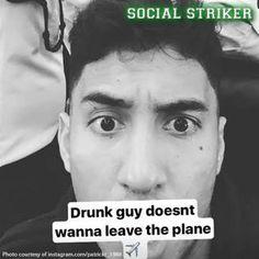 Plane Photos, Superstar, Social Media, Guys, Social Networks, Sons, Social Media Tips, Boys
