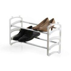 Botník stohovatelný Shoe Rack, Police, Shoes, Zapatos, Shoes Outlet, Shoe Closet, Shoe Racks, Law Enforcement, Footwear