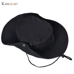 d2568979 Fishing HUnting 2017 New Outdoor snapback casquette de marque gorras Sun  caps Mujer Adjustable hats for