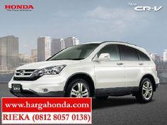 Dealer Honda Bekasi melayani semua pembelian mobil baru Honda untuk konsumen yang ingin melakukan pembelian secara cash ataupun kredit. Visit http://www.hargahonda.com/dealer-honda-bekasi/