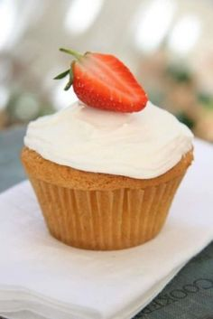 NOMU is an original South African food and lifestyle concept by Tracy Foulkes. Custard Tart, South African Recipes, Vanilla Cupcakes, High Tea, Cupcake Recipes, Scones, Cheesecake, Treats, Sweet