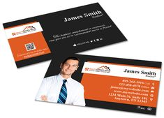 Real Estate Business Cards, Creative Real Estate Business Cards, Modern Business Cards, Realtor Business Cards, Real Estate Agent Business Cards, Innovative Business Card Ideas for Real Estate Agents, Business Card Templates for Realtors Square Business Cards, Small Business Cards, Digital Business Card, Real Estate Business Cards, Business Card Design, Real Estate Icons, Real Estate Office, Real Estate Companies, Flash Card Template