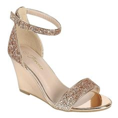 8 Best Wedding shoes images | wedding shoes, shoes, sandals