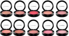 Love these helpful mac makeup eyeshadow Advert# 1005 Best Lipstick Brand, Best Mac Lipstick, Lipstick Brands, Makeup Lipstick, Mac Makeup, Matte Lipstick, Sheer Lipstick, Brown Lipstick, Purple Lipstick