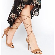 Flash Sale Aldo Casarolo Sandal