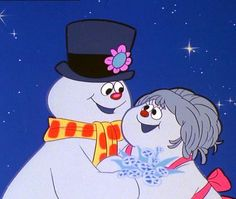 Christmas graphics I love Frosty the Snowman. Christmas Shows, Christmas Time Is Here, Christmas Images, A Christmas Story, Vintage Christmas, Christmas Carol, Magical Christmas, Christmas Quotes, Christmas 2016