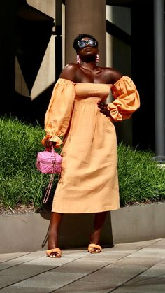 Queen Fashion, Fashion Beauty, Curvy Outfits, Fashion Outfits, Simple Dresses, Summer Dresses, Fashion Capsule, Dope Fashion, African Fashion Dresses