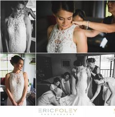 Timeless Elegant and Fabulous! Love these photos from June Wedding of Dana and Brennan! Thank you Eric Foley Photography! #ccblct #CCBL #weddinginspiration #weddinginspo #weddingplanner #weddingdesigner #ctweddingplanner #ctweddingdesigner #bride #junewedding2016 #junewedding #middletownct #middletown #ericfoleyphotography