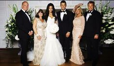 Mark and Michelle. Celebrity Gossip, Celebrity Photos, Michelle Keegan Wedding, Mark Wright, Strictly Come Dancing, Skirt Belt, Getting Engaged, Celebrity Weddings