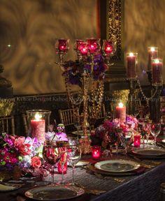 wedding-reception-ideas-9-06302014