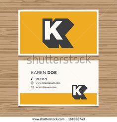 K Photos et images de stock | Shutterstock
