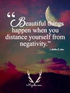 Beautiful Things Can Happen Love Quotes http://itz-my.com