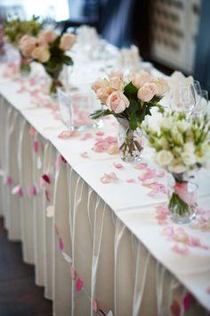 Tisch dekorieren online dating
