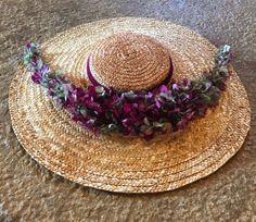 #pamela #tocados  #pamela #invitada #invitadaperfecta #tocado #boda