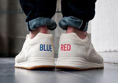 First Look at the Kendrick Lamar x Reebok Ventilator - SneakerNews.com