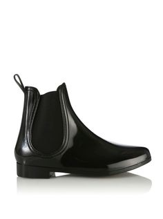 Love this fashion classic of a welly!!!