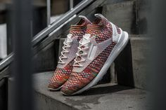 Reebok Releases the ZOKU Runner Ultraknit Multicolor – Sneakers Magazine