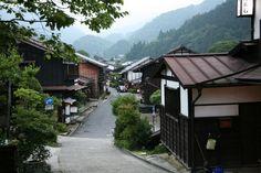 nakasendo japan   Source:  http://cornersof-theworld.com/post/889349346/nakasendo-japa#