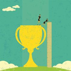 Inclusive cultures attract the widest pool of talent