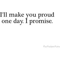 <3 To all that have supported and believed in me..