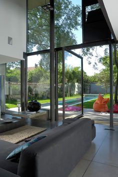 modern house interior design plastolux