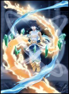 korra-avatar-the-legend-of-korra-31380890-1300-1768.jpg (1300×1768)