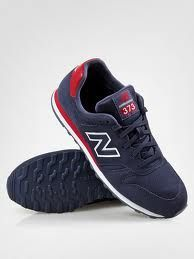 93c9f2bca 3 Clever Tricks: Office Shoes Comfortable new balance shoes  outfit.Basketball Shoes Converse casual