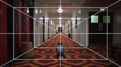 Perspectivas de Kubrick